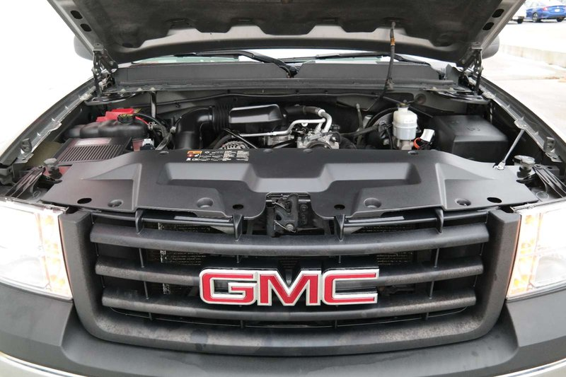 2013 GMC Sierra 1500 for sale in Edmonton, Alberta
