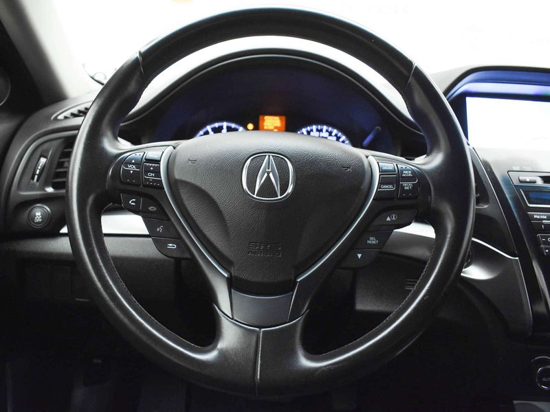 2013 Acura ILX for sale in Leduc, Alberta