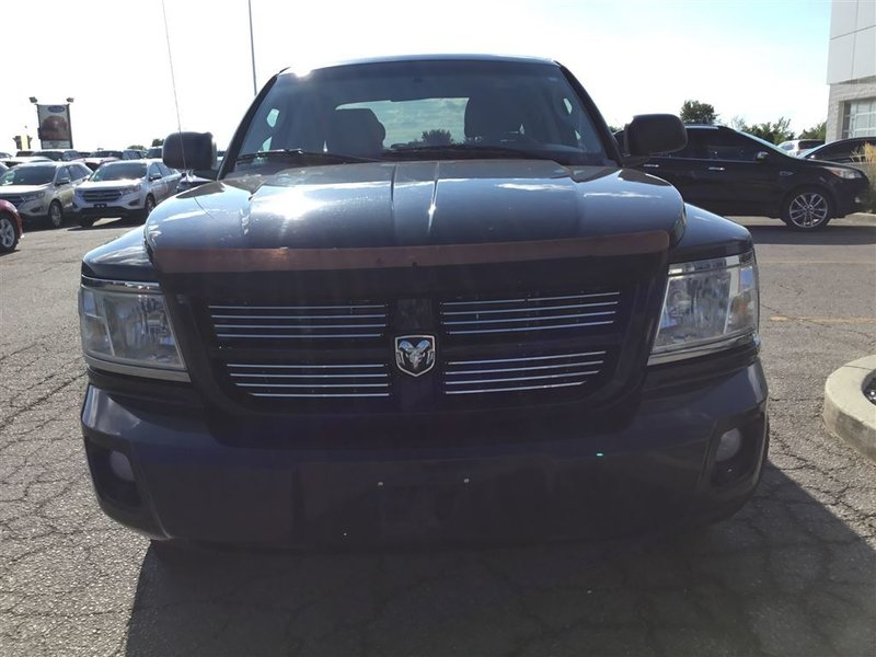 2011 Ram Dakota for sale in Tilbury, Ontario