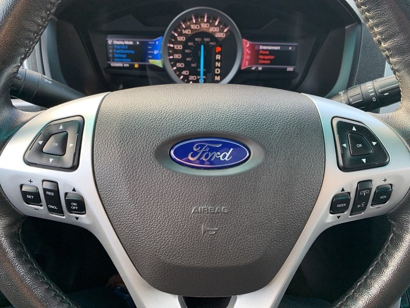 2013 Ford Explorer for sale in Leamington, Ontario