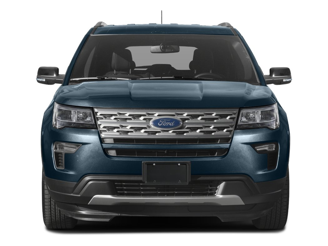 ford explorer  sale  pictou county