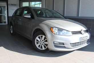 See New Volkswagens Today | Campbell and Cameron Volkswagen