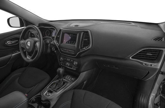 2019 Jeep Cherokee for sale in Yellowknife, Northwest Territories