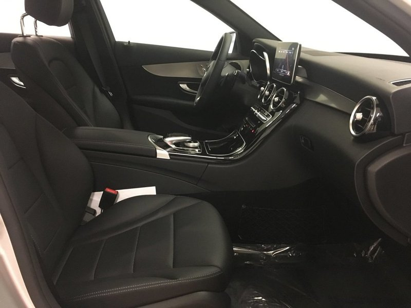 2018 Mercedes-Benz C-Class for sale in Gatineau, Quebec