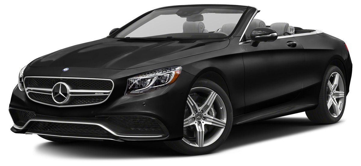 2017 mercedes benz s class for sale in calgary for 2017 mercedes benz s550 4matic