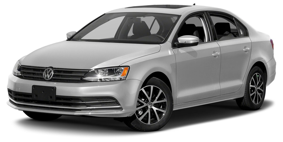 2017 Volkswagen Jetta Sedan for sale in Langley, British Columbia