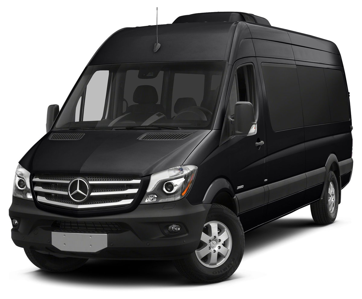 2018 mercedes benz sprinter passenger van for sale in calgary. Black Bedroom Furniture Sets. Home Design Ideas