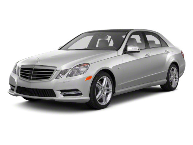 2013 Mercedes-Benz E-Class for sale in Edmonton, Alberta