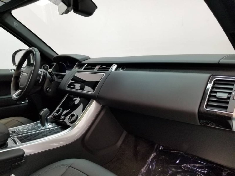 2018 Land Rover Range Rover Sport for sale in Edmonton, Alberta