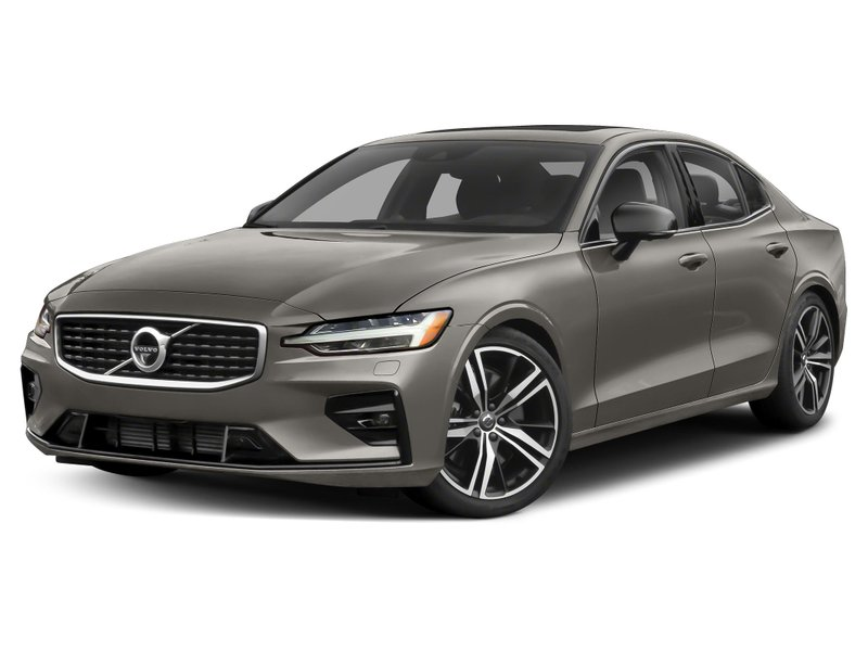 2019 Volvo S60 for sale in Kingston, Ontario