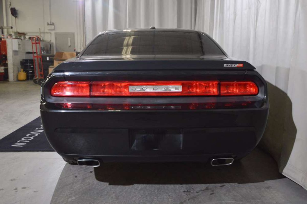 black sale pinterest cars for pin with and challenger dodge rt stripes in hemi white classic