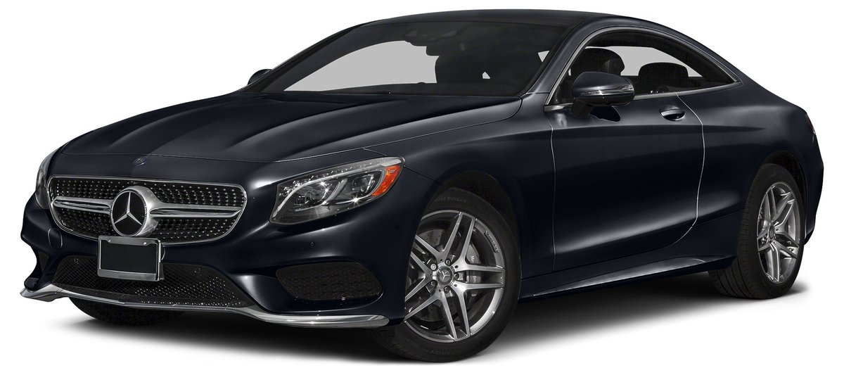 2017 mercedes benz s class for sale in calgary for 2017 mercedes benz s550 lease