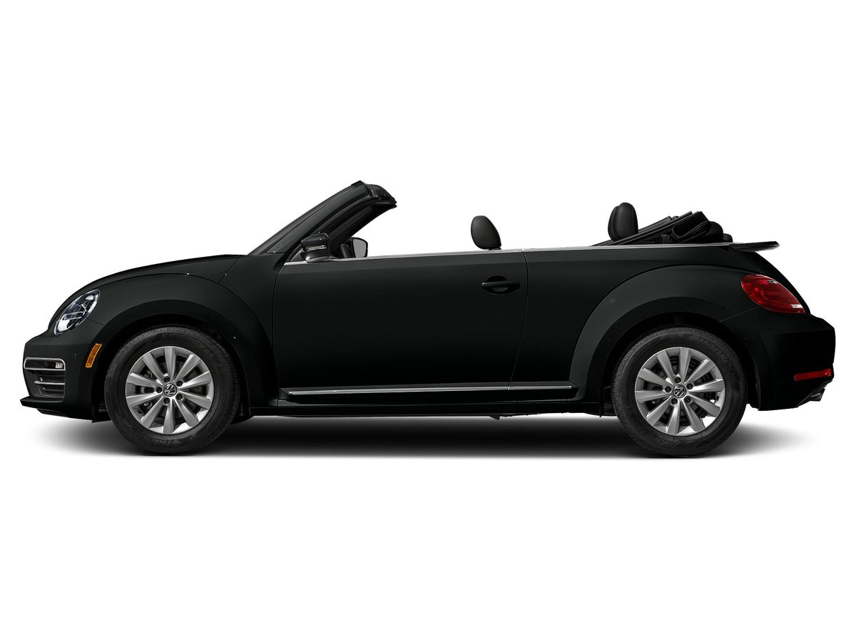 2019 Volkswagen Beetle Convertible For Sale In Charlottetown Prince Edward Island