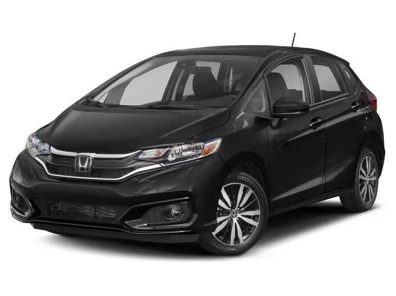 2019 Honda Fit for sale in Hamilton, Ontario