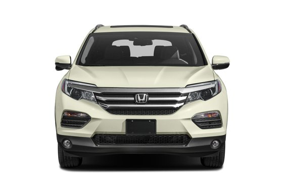 2018 Honda Pilot for sale in Hamilton, Ontario