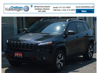 See New Volkswagens Today | Volkswagen Chatham
