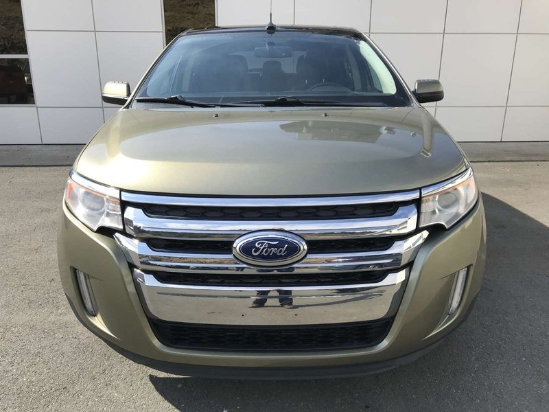 2013 Ford Edge for sale in St. John's, Newfoundland and Labrador