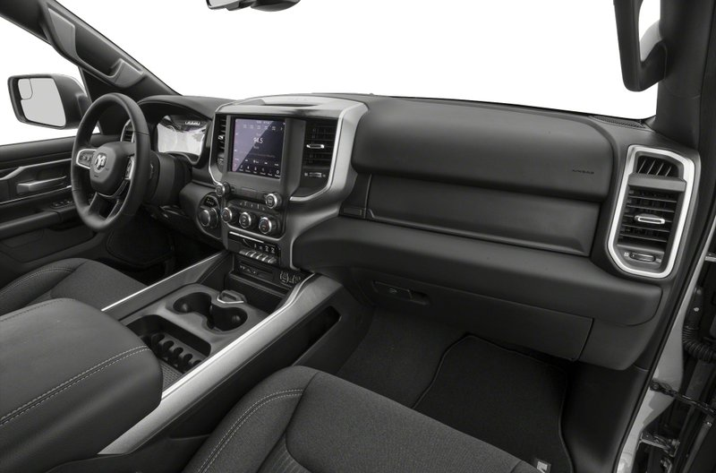 2019 Ram 1500 for sale in Midland, Ontario