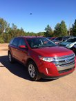 2011 Ford Edge for sale in Tatamagouche, Nova Scotia