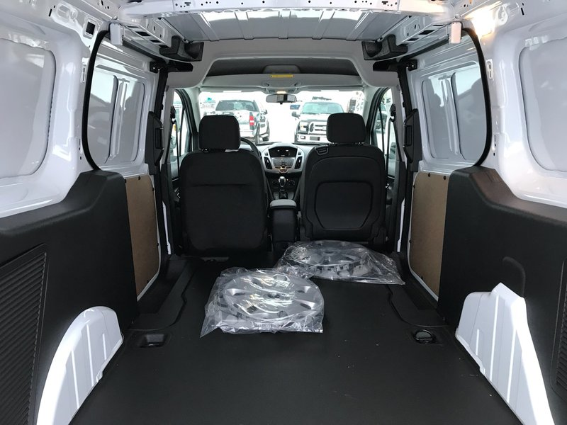2018 Ford Transit Connect Van for sale in Yellowknife, Northwest Territories