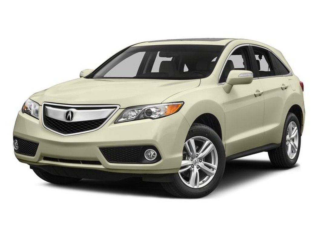 2015 Acura Rdx For Sale >> 2015 Acura Rdx For Sale In Calgary Alberta