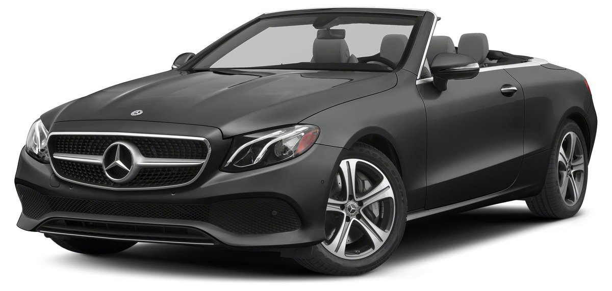 2018 Mercedes Benz E Class For Sale In Oakville