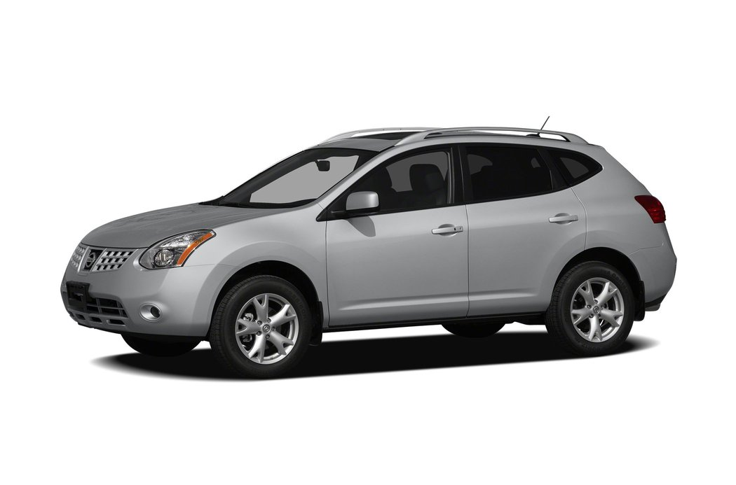 2009 nissan rogue for sale in edmonton. Black Bedroom Furniture Sets. Home Design Ideas