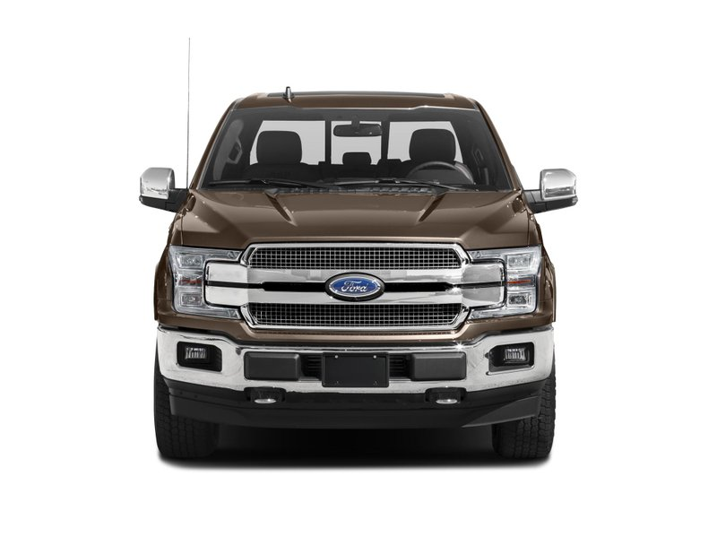 2019 Ford F-150 for sale in Bonnyville, Alberta