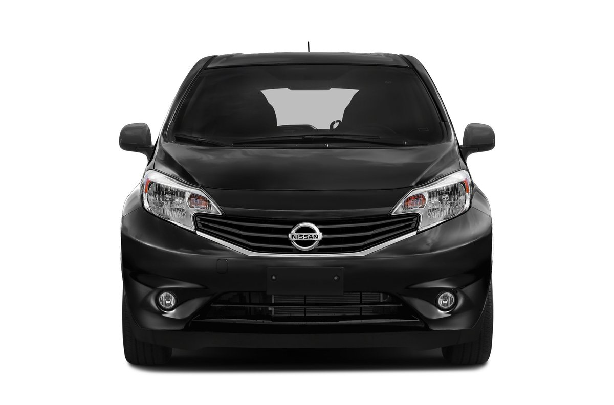 2014 Nissan Versa Note for sale in Toronto, Ontario