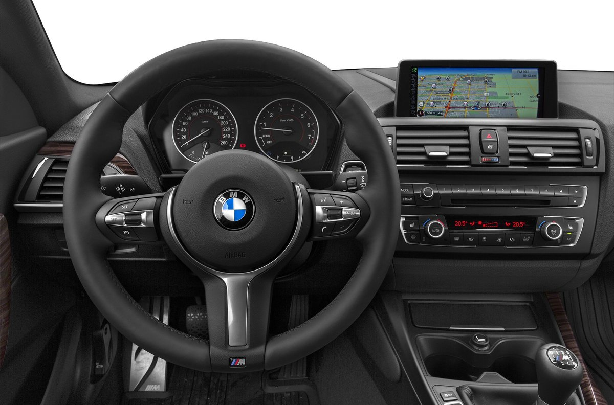 2014 BMW 2 Series for sale in Halifax, Nova Scotia