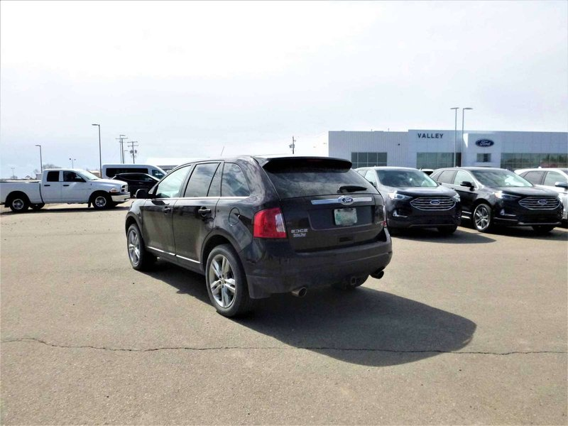 2014 Ford Edge for sale in Hague, Saskatchewan