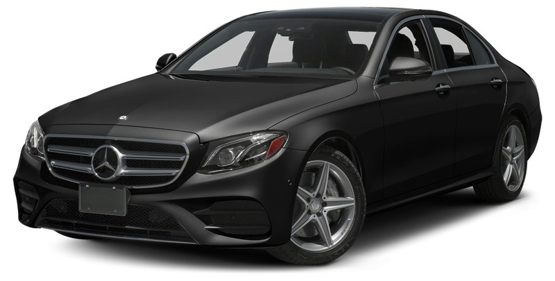 2018 Mercedes-Benz E-Class for sale in Chicoutimi, Quebec