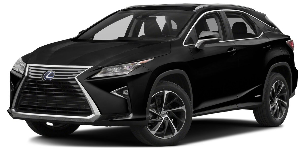 in lexus asheville sale for base rx