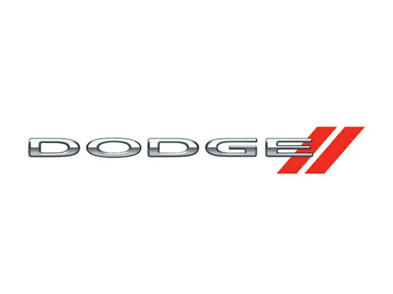 2011 Dodge Journey for sale in Vancouver, British Columbia