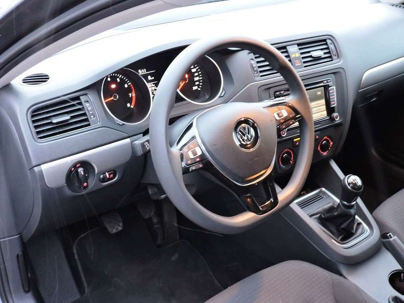 2015 Volkswagen Jetta Sedan for sale in Pickering, Ontario