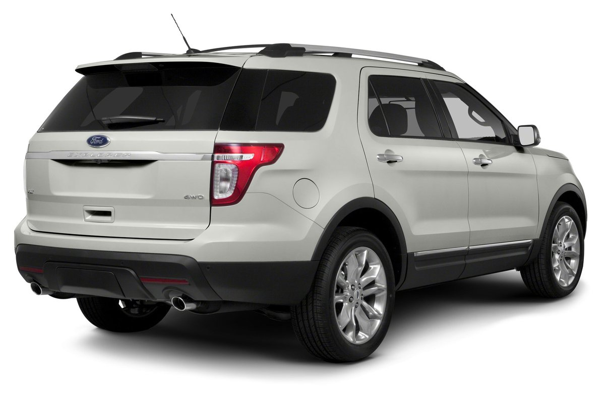 2014 ford explorer for sale in edmonton alberta