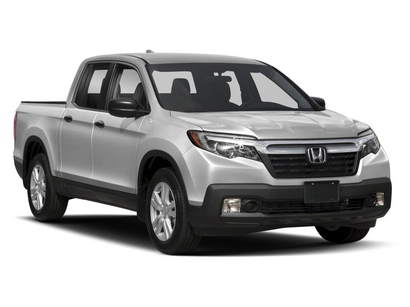 2019 Honda Ridgeline for sale in Hamilton, Ontario