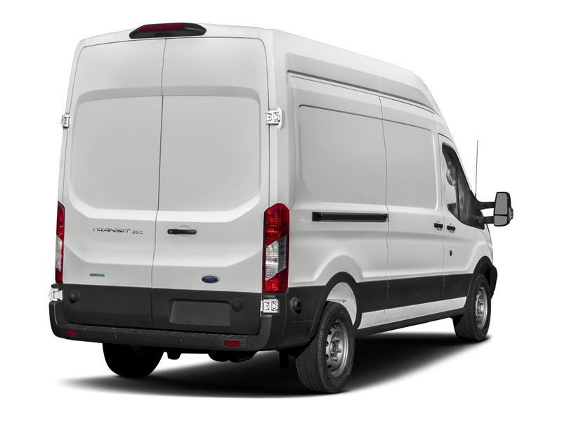 2018 Ford Transit Van for sale in Chatham, Ontario