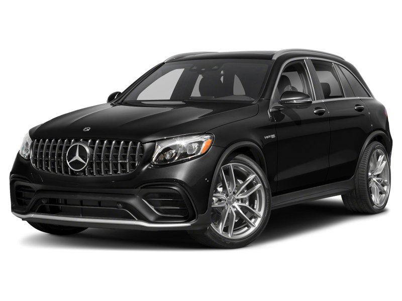 2019 Mercedes-Benz GLC for sale in Dieppe, New Brunswick