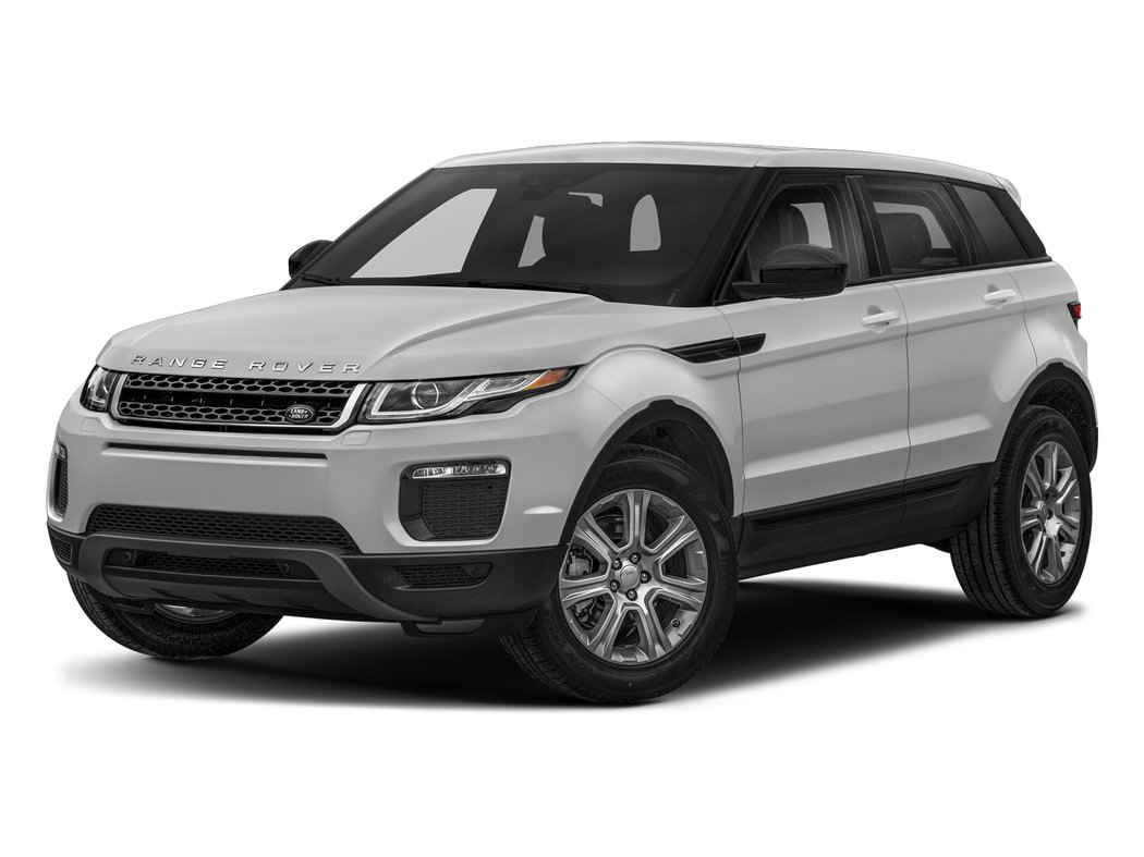 2018 land rover range rover evoque for sale in waterloo. Black Bedroom Furniture Sets. Home Design Ideas