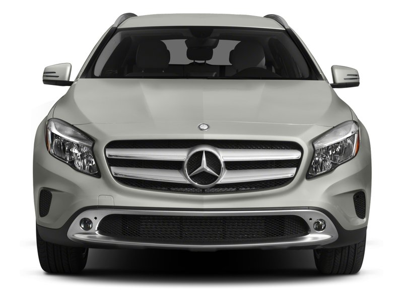 2015 Mercedes-Benz GLA for sale in Kingston, Ontario