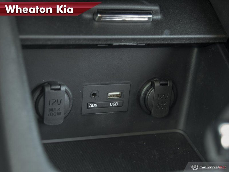 2018 Kia Forte5 for sale in Regina, Saskatchewan