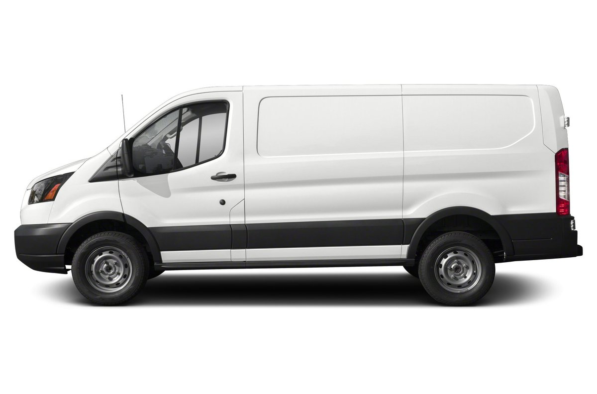 2018 Ford Transit Van for sale in Yellowknife, Northwest Territories