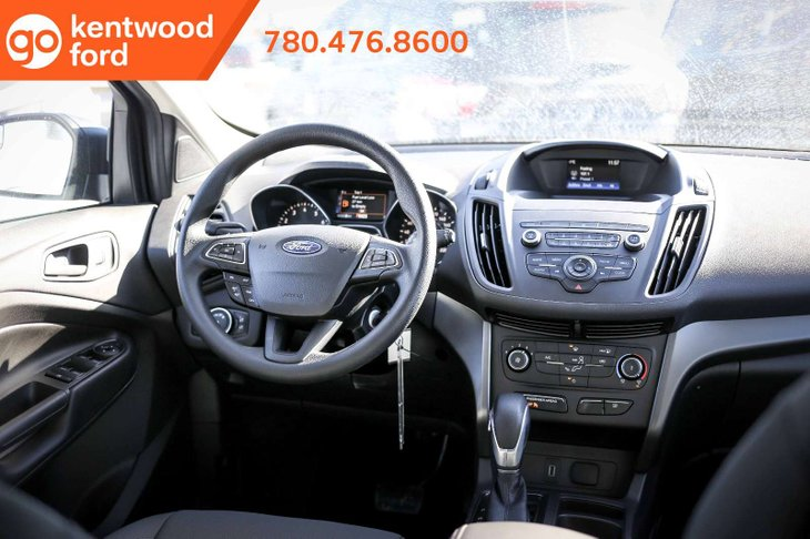 2019 Ford Escape S for sale in Edmonton, Alberta