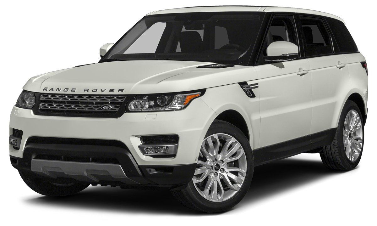 landrover youtube cars range by rover watch all top models land