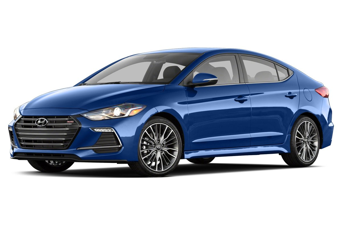 hyundai accent blue 2018. interesting 2018 2018 hyundai elantra throughout hyundai accent blue