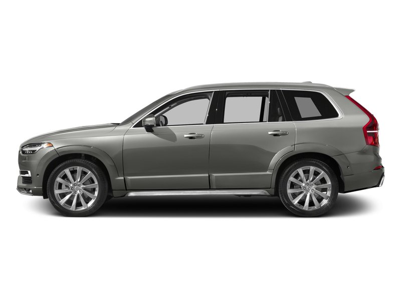 2018 Volvo XC90 for sale in Kingston, Ontario