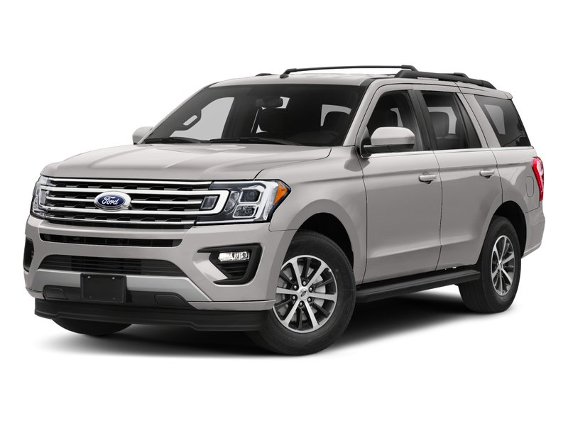 2018 Ford Expedition for sale in Pictou County, Nova Scotia