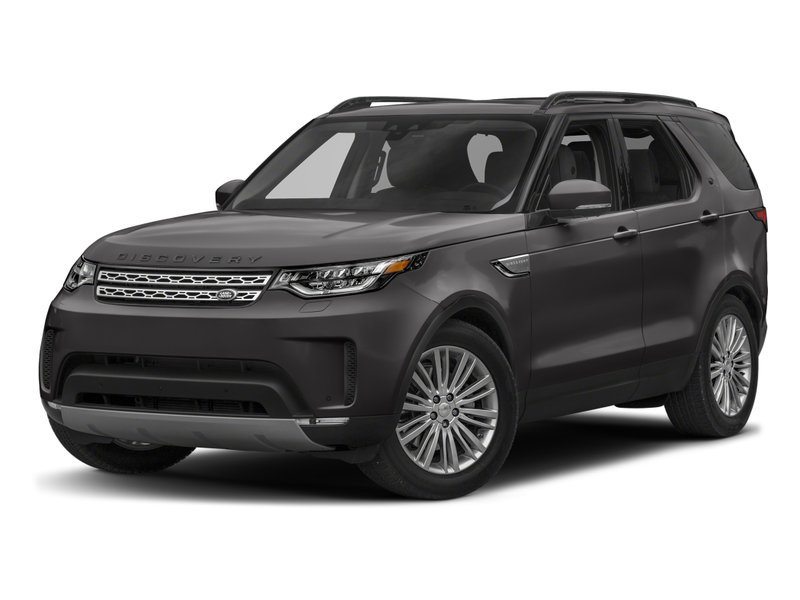 2019 Land Rover Discovery for sale in Oakville, Ontario