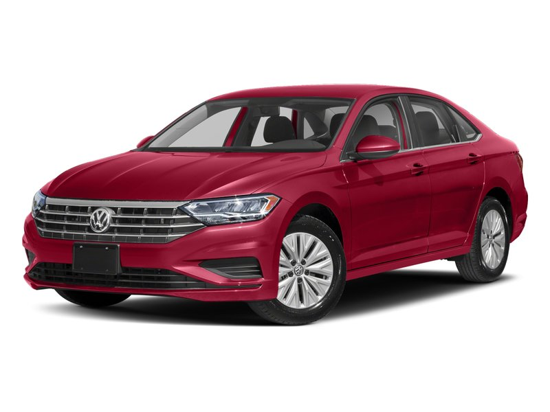 2019 Volkswagen Jetta for sale in St-Constant, Quebec